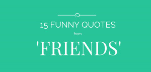 friends-featured.png