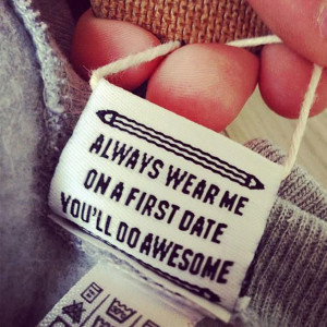 15 Funny Clothing Tags That Made Me Laugh Out Loud