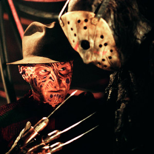 movies freddy vs jason freddy vs jason freddy vs jason horror movies ...