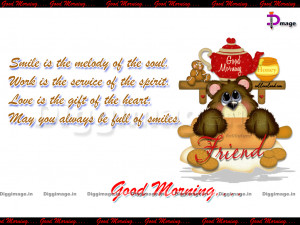 ... good morning,good morning poems,good morning quotes,good morning cards