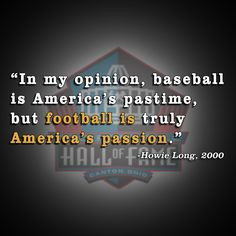 Great Sports Quotes (21)