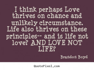 More Love Quotes | Life Quotes | Success Quotes | Motivational Quotes