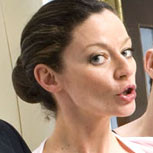 Michelle Gomez photos by way2enjoy.com Michelle Gomez Latest News ...