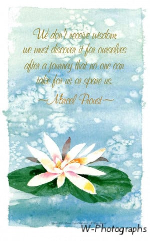 Wisdom Quotes About Life And Love: Wisdom Quotes About Life And ...