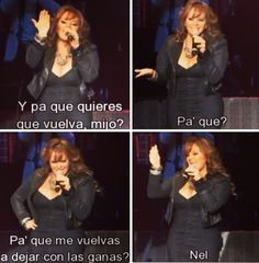 Jenni Rivera quotes !!