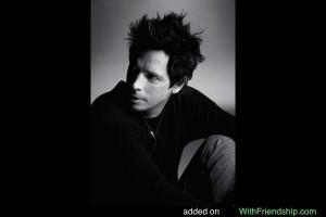 Chris Cornell Slideshow