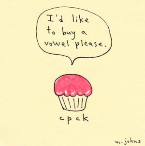 cute cupcakes quotes