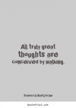 More Inspirational Quotes   Life Quotes   Love Quotes   Success Quotes