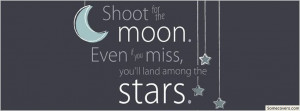 Quotes And Sayings Facebook Timeline Covers 14