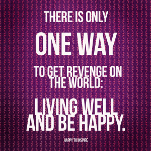 quotes and sayings tumblr revenge quotes and sayings