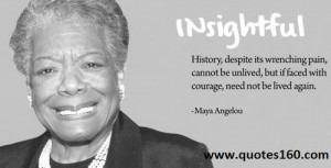 ... quotes, maya angelou quotes women, great maya angelou quotes and