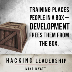 Professional Development Quotes 3 images above is part of the best ...