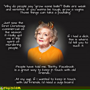 betty-white-quotes.jpg