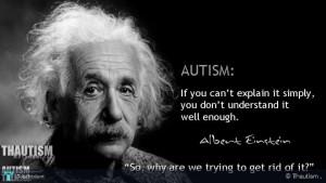 Albert-Einstein-Thautism-84157.jpg
