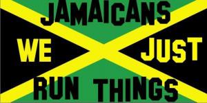 jamaicanflag.jpg