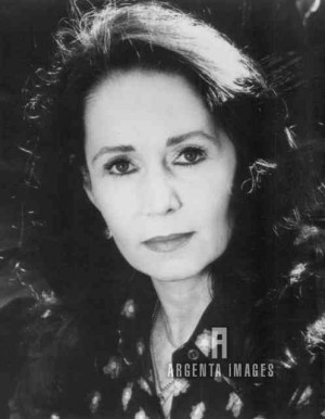 Katherine Helmond Young picture