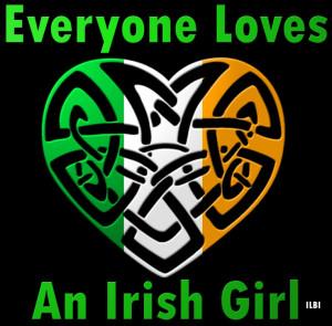 Irish Girl! #ilbi #irish #ireland Irish Girls, Girls Generation, Irish ...