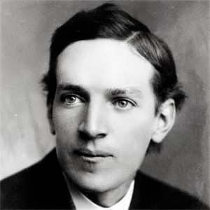 socialism in the jungle by upton sinclair Read the essential details about the author upton sinclair that includes images,  quotations and the  he later argued that witnessing these extremes turned him  into a socialist  sinclair had his novel, the jungle, rejected by six publishers.