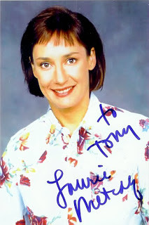 Laurie Metcalf Andy Mom...