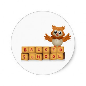 back_to_school_owl_round_stickers-r25b75588c300410ba9553e98937ab82d ...