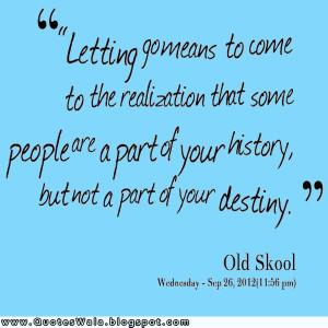 quotes letting go quotes letting go quotes letting go quotes letting ...