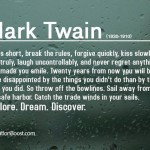 Happiness-Quotes-Mark-Twain-32