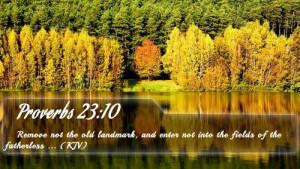 bible verse bible quotes scripture theology bible prayer pray faith ...