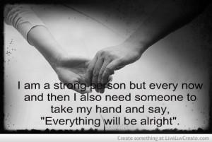 inspirational-love-friendship-love-quotes-Favim.com-553648.jpg