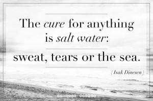 52 Beautiful Sympathy Quotes