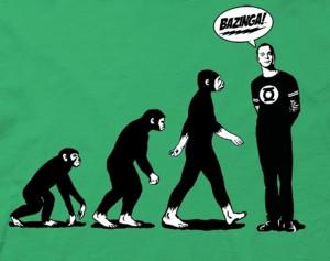 The Big Bang Theory Tbbt-Sheldon-Bazinga