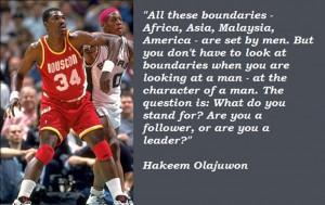 Hakeem-Olajuwon-Quotes-2.jpg
