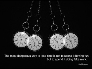 Pocket Watches for Time Quotes