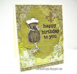 Happy Birthday Prima Quotes Happy saturday!!! how goes it?