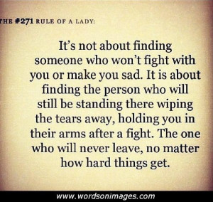 fight for my love quotes quotesgram