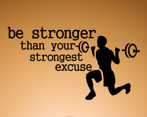 Weight Lifting Quotes And Sayings Weight lifting gifts,