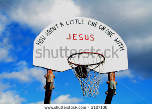 Inspirational Quotes For Basketball Coaches #11