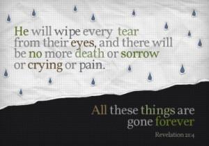 Famous quotes about death