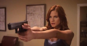 ... Releases New Pro-Gun Commercial That's Sure to Make Gun Owners Smile