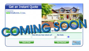 home instant quotes about us carriers contact us home instant quotes ...