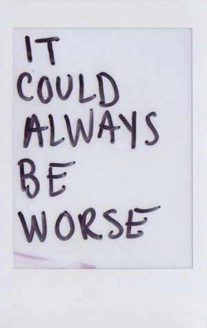 feeling alone and misunderstood http worthcommenting net feeling alone ...