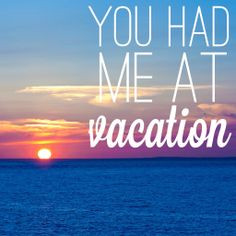 vacation more travel adventure yep vacation travel beach travel quotes ...