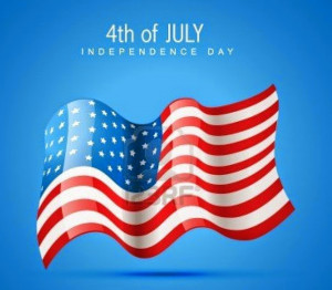 ... , Clipart, Photos, Quotes, Messages and Poems - 4th of July Images