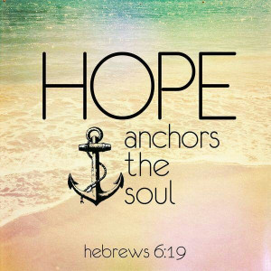 ... Quotes, God Quotes, Faith, Christian Quotes, Motivation Bible Quotes