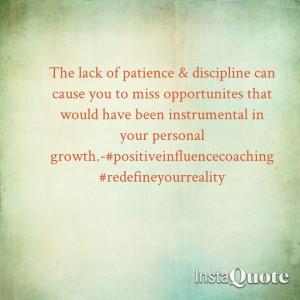 positiveinfluencecoaching.com