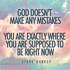Encouragement from @Steve Benson Benson Harvey http://www.facebook.com ...