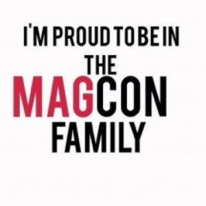 Magcon Fan Page