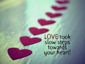 Cute-Quotes-Romantic-Love-Cute-Quotes-Wallpapers.jpg