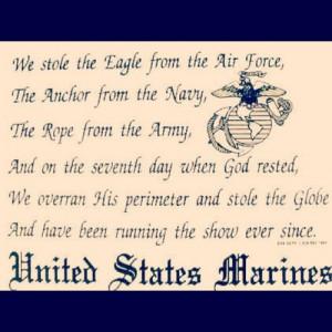 sayings marine sayings marine sayings marine sayings proud marine ...