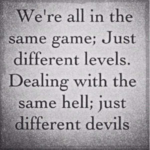 Being Skinny Quotes -devils-apology-quote.jpg