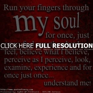 Have 5 Fingers For These Reacons Inspirational Life Quotes